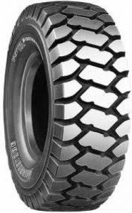 27.00R49 2* Bridgestone VMTP E4 E2A