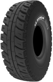 37.00R57 Michelin E4R XDR2 C4