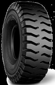 3700R57 Bridgestone VRLS E1A