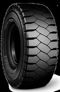 42/90R57_Bridgestone_VRDP_E2A