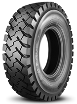 46/90R57	Goodyear RM-4A+  3S (NEW) Haul Truck Tires