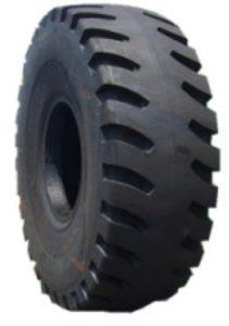 70/70-57 Firestone SRG DT LD