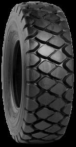 40.00R57 Bridgestone E3 VMT E3A