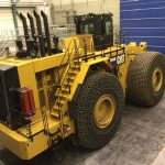 Caterpillar 994H for Sale