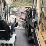 Caterpillar 6060 FS Hydraulic Mining Shovel